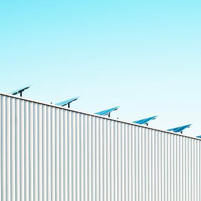 Installazione impianto fotovoltaico - Realizzazione fotovoltaico