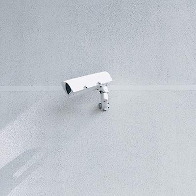 Sistema di sicurezza nebbiogeno - Impianti Puiatti