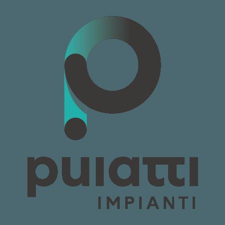Impianti Puiatti